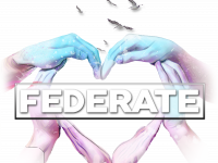 Logo-Federate-Photo-Test-Sans-Fond