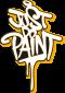 Logo JDP Transparant